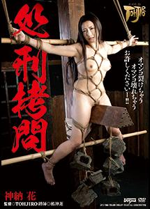 処刑拷問 - 神納花
