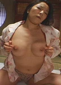 ~憧れから妄想へ - DL8X 【49】-b 『最高傑作』梨香と胡桃