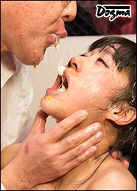 【温水似の】 杉浦ボッ樹 6【進化するAV男優】 [無断転載禁止]©bbspink.comYouTube動画>2本 ->画像>93枚